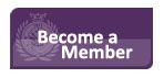 Become a RUSI member