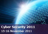 Cyber Security Conference 2011